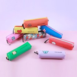 BT21 Pencil Case