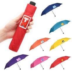 BT21 Umbrella