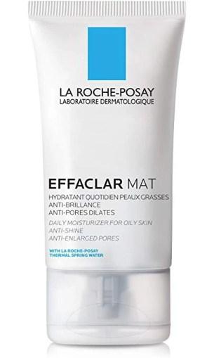 La Roche-Posay Effaclar Mat Moisturizer - A-Lifestyle