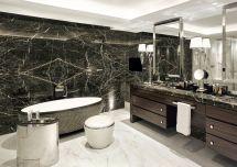 Park Hyatt Hat Die Grte Suite Sterreichs - -list