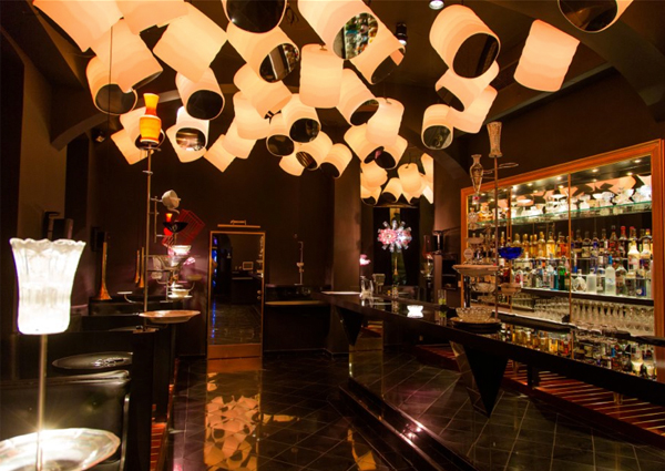 chair design for hotel lounge covers walmart wien trinkt im puff - a-list