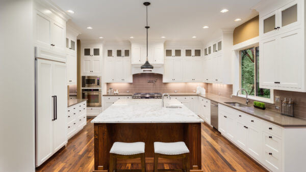 Image result for Home remodeling istock