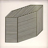 200px-isometric_projection_-13_ink_and_pencil_drawing_on_paper_by_-sol_lewitt-_1981