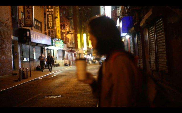 chinatown_web