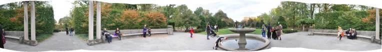 panorama_garden1_1029v2