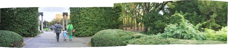 panorama_garden2_1029v2
