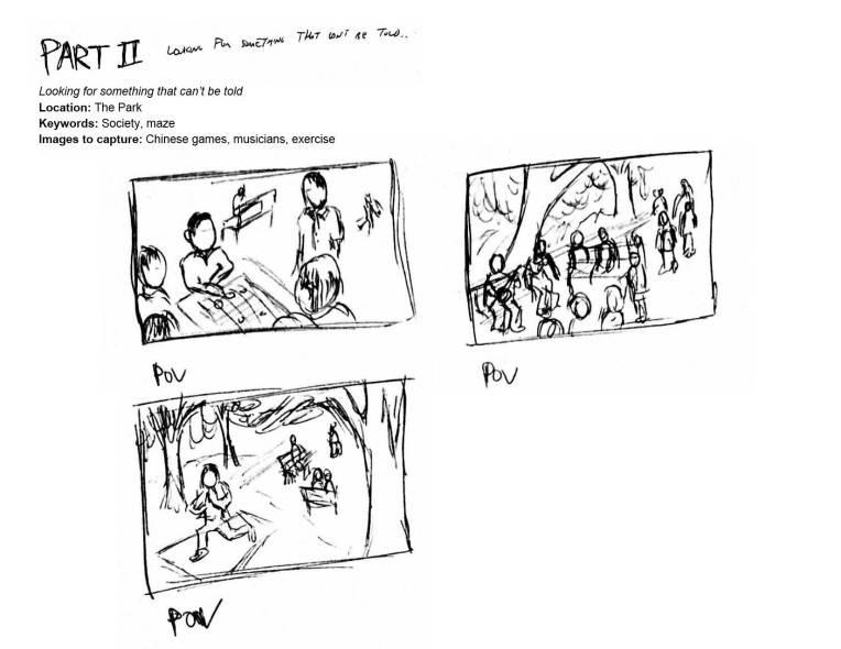 sv_storyboards_week-3_12
