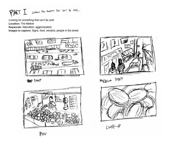 sv_storyboards_week-3_1a
