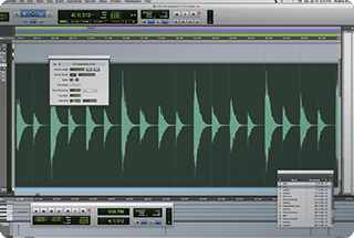 Pro Tools | First Free