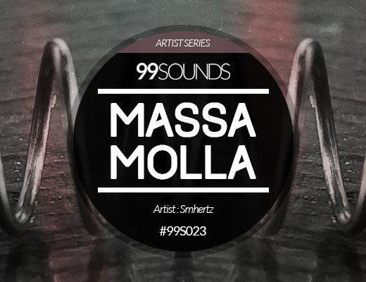 free drum samples massamolla