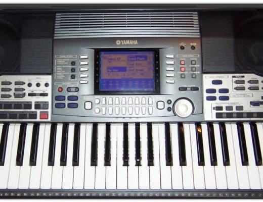PSR 9000