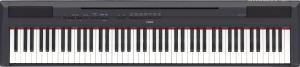 beginner keyboard, Casio Privia PX160