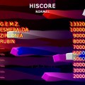 GEMZ2_Hiscore