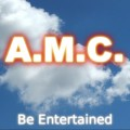 AMC Splash Screen