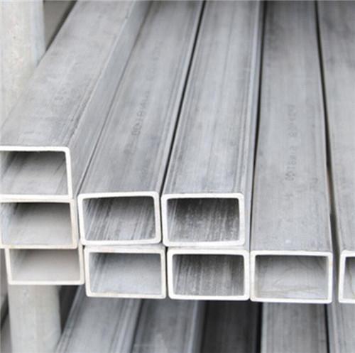 食品級不鏽鋼方管的應用__無錫泉林金屬製品有限公司