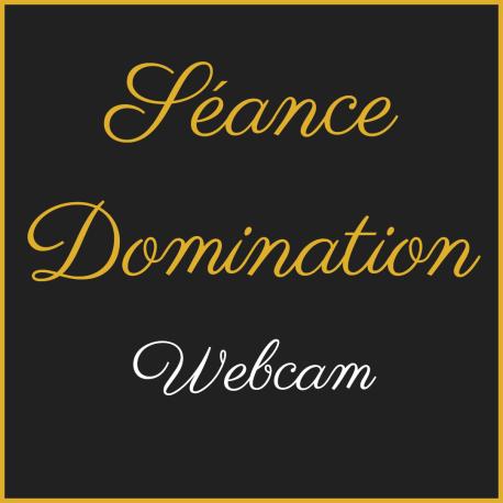 Banniere_Seance_Domi_Web (1)