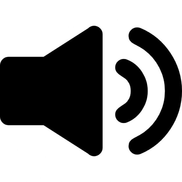 haut-parleur-symbole-interface-audio_318-53655