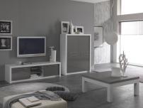 Meubelsets woonkamer meubels Hout modern landelijk  A