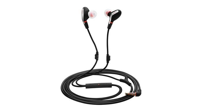 Jabra Revo and Jabra Vox Bring You Reliable Bluetooth