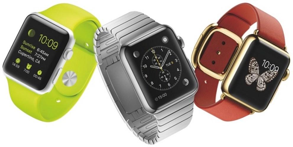 applewatch11