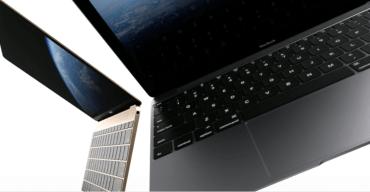 MacBook 2
