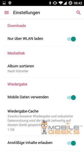 apple-music-android-4