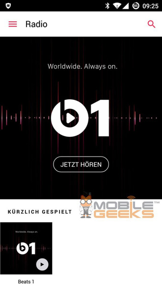 apple-music-android-5
