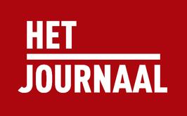 VRT_Het_Journaal_logo