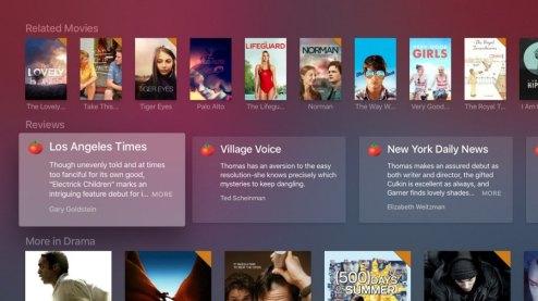 plex-apple-tv-gerelateerde-films