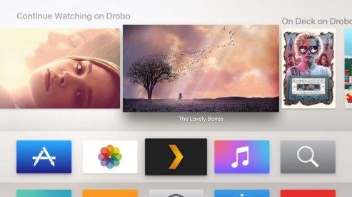 plex-apple-tv-interface