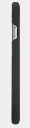 OnePlus Sandstone iPhone case