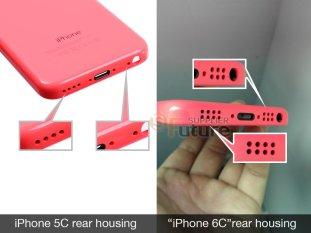 iPhone-6c-case-2