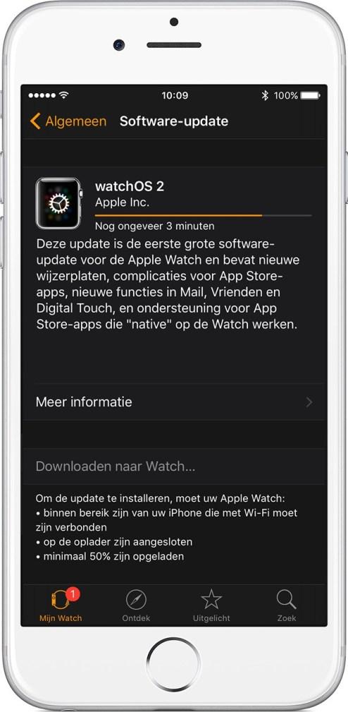 iphone6-watchos2-watch_app-general-software_update-downloading