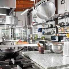 Home Kitchen Equipment Small Sets A Plus Restaurant And Supplies Company Commercial In Winnipeg 1