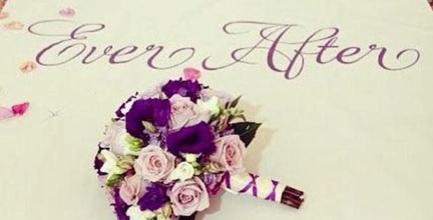 Orjinal Halılar / Düğününüzde Fark Yaratın
