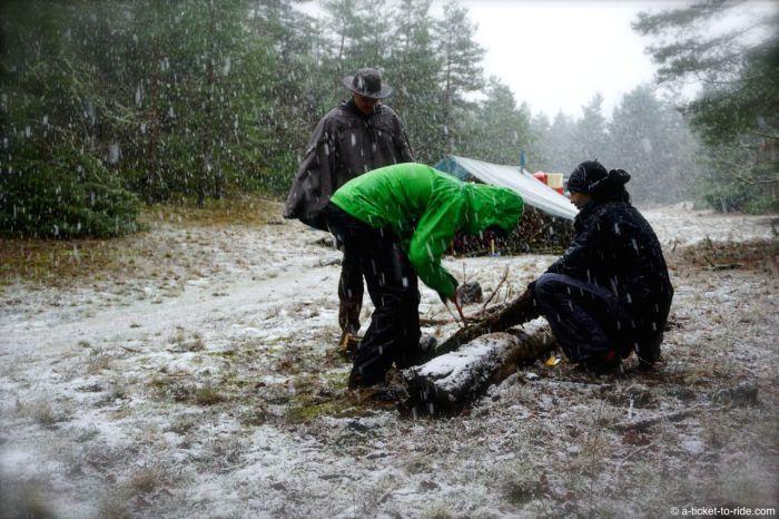 larzac-stage-survie-hiver