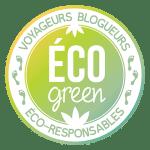 Team Éco'green