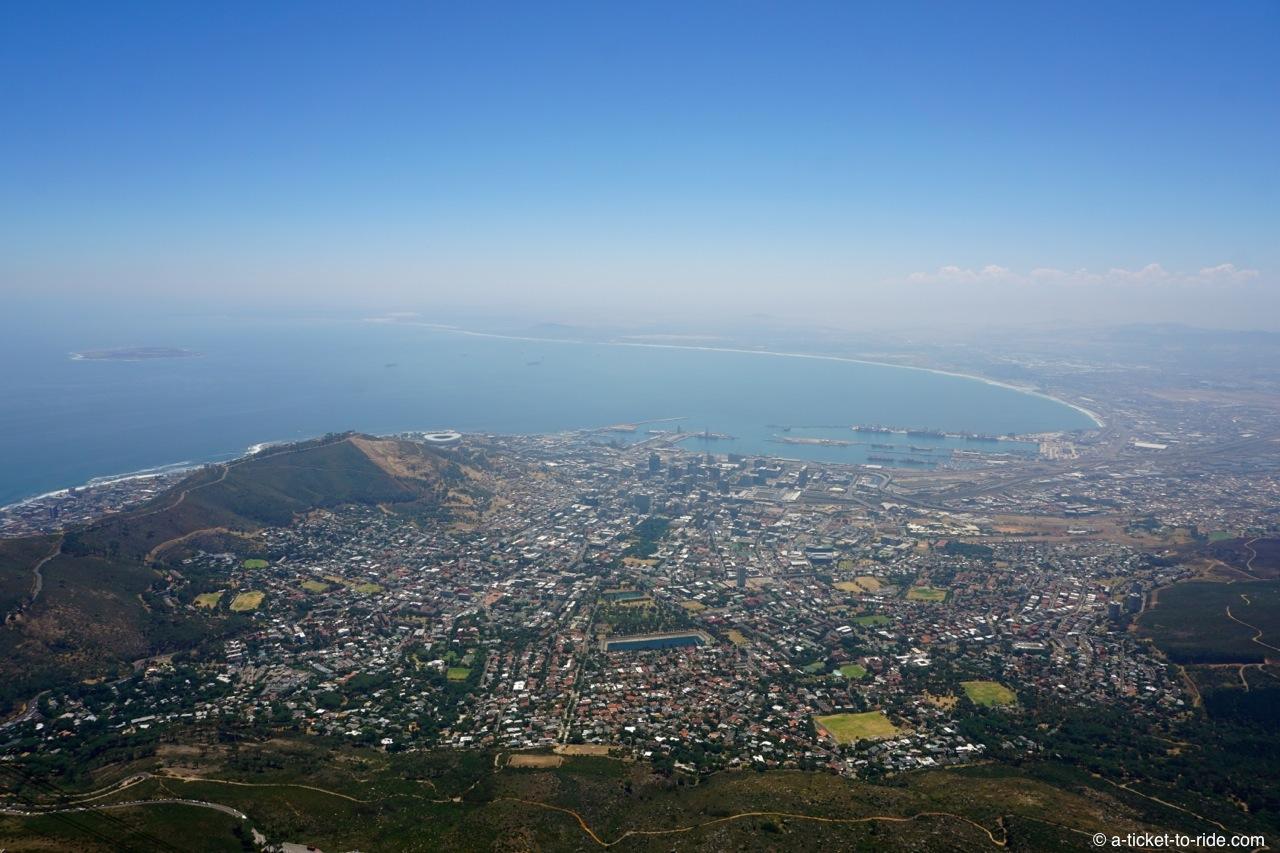 sites de rencontres Cape Town les mineurs et les adultes datant des lois