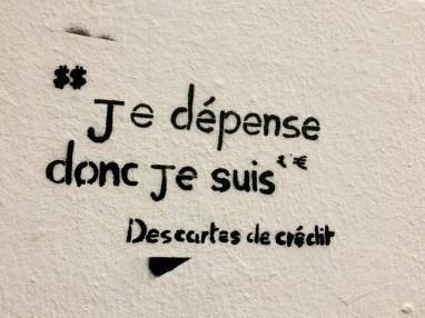 Lyon, Croix-Rousse