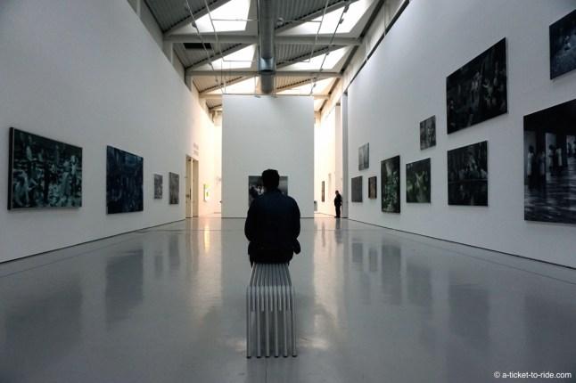 exposition-musée-contemporain