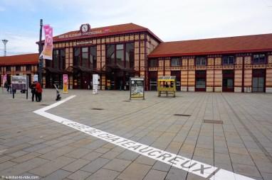 gare-de-châteaucreux