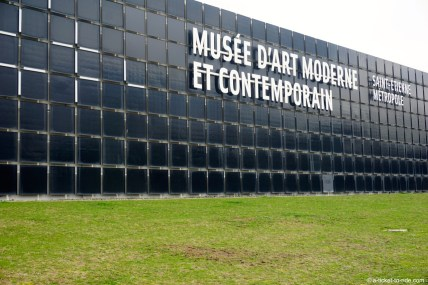 musée-contemporain