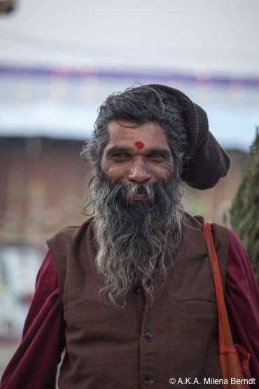 Inde-bindi