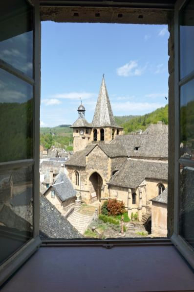 aveyron-eglise-estaing