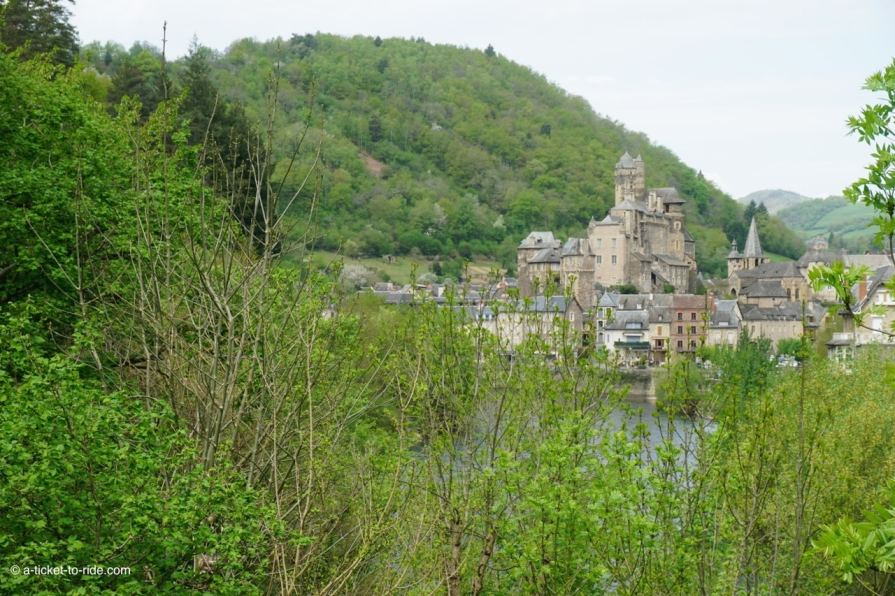 aveyron-estaing