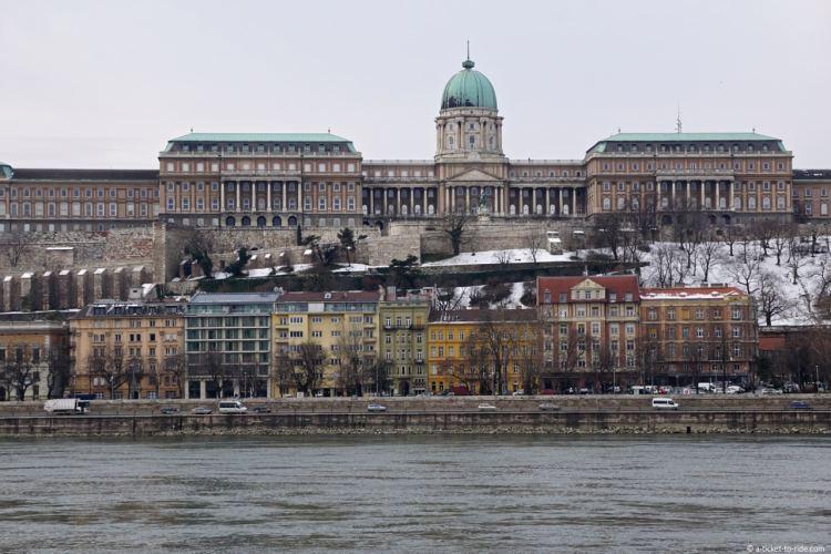 budapest-palais-royal