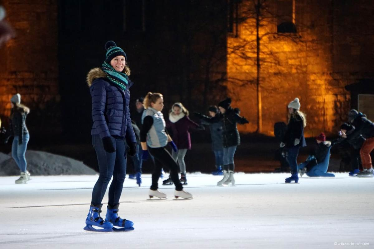 budapest-patinoire-elodie