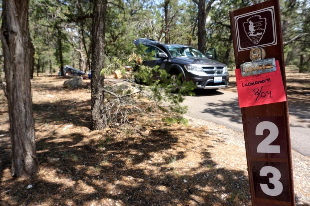 grand-canyon-camping