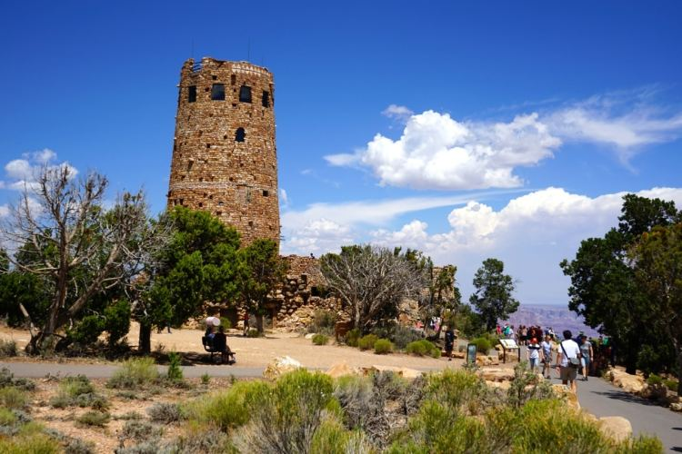 grand-canyon-desert-view-tower