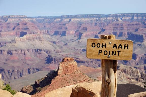 south-kaibab-ooh-aah-point